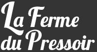 lafermedupressoir-saint-pern
