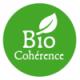logo_produit_biocoherence