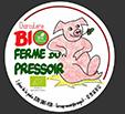 logo-fermepressoir